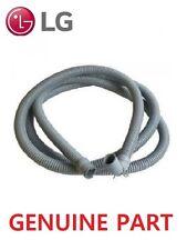 LG Washing Machine Drain Hose 2.6 Metres Part 5214FR3188G Genuine in Stock