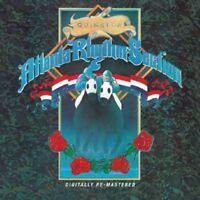 Atlanta Rhythm Section - Quinella [New CD] Rmst