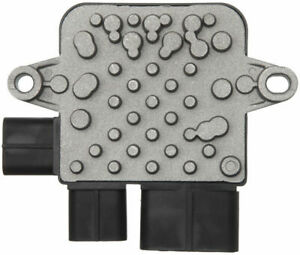 Gates FCM130 Engine Cooling Fan Module For Select 06-18 Infiniti Nissan Models