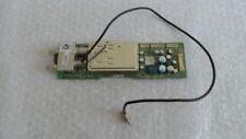 Recambios y componentes sintonizadores Sony para TV Sony