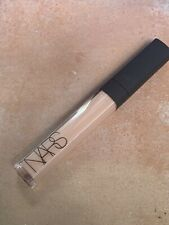 NARS RADIANT CREAMY CONCEALER LIGHT 3 HONEY SWATCHED ONLY ONCE W/O BOX!