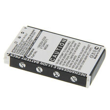 Akku für Logitech diNovo Edge DiNovo Y-RAY81 Mini Accu Batterie Ersatzakku