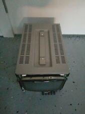 Sony PVM-8040 Trinitron Color Video Monitor