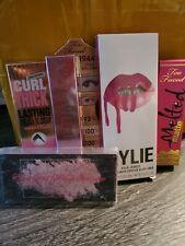 High end makeup bundles