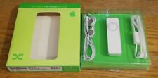 Apple iPod Shuffle A1112 USB First Generation 512MB Player #5258 Bad Battery