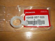 OEM Honda Front Brake Line Hose Guide CR 80 85 125 250 500 XR 400 CRF150 250 450