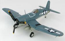 Hobby Master HA8216 Vought F4U-1 Corsair, VMF-214 Black Sheep, White 475, 1943