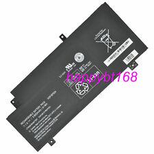 Genuine VGP-BPS34 Battery For Sony VAIO 15 15A1ACXB 15A1BCXS 15A1DPXS VGP-BPL34