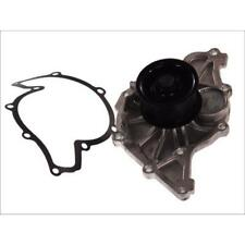 ENGINE WATER / COOLANT PUMP THERMOTEC D1W047TT