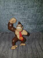 Donkey Kong Nintendo 2008 Figure