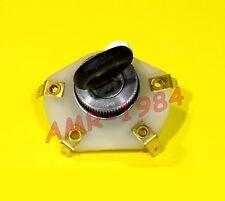 CUADRADO ARRANQUE ORIGINAL PIAGGIO ET3 / PX 125 MARCO VMB1 COD. 160743
