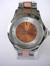 Klassische  Armbanduhr   für HAU DAU