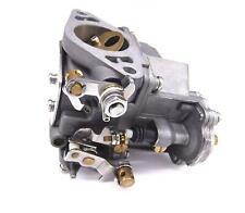 Mercury 15HP 99-07 4 Stroke Outboard Carburetor