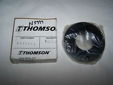 Thomson Flange Kit #5707571