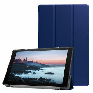Cover for Amazon Fire HD10 10.1 2017/2019 Tablet Case Cover Case