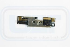 Dell Latitude 7350 Webcam Camera R1R5V Tested Warranty