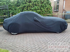 V8S WeatherPRO Car Cover TVR S1 S2 S3 S4C