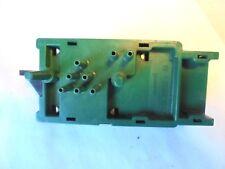 YH391 MOTORCRAFT 1985 FORD  HEATER DAMPER DOOR SWITCH  E5SH-19D961-AA