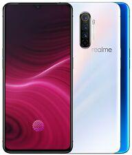 "Realme X2 Pro 128GB 8GB RAM 64MP (FACTORY UNLOCKED) 6.5"" Blue / White (Global)"