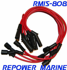 Mercruiser Boat Engines and Motors Spark Plugs