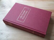 The Sandler Collection: Bibliography of Books.. in library of John Sandler