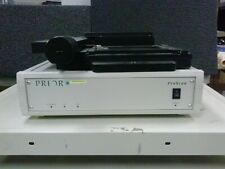 Prior Proscan H129v4 Controller With H107n300 Microscope Stage