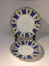 TUSCAN CHINA RARE, Pattern 8862 PLATE & SAUCER, REPLACEMENT Multiples