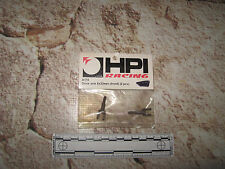 Vintage RC HPI Drive Axle 5 x 32 mm Front (2) A175