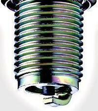 NGK BP5ES SPARKPLUG 1 OF