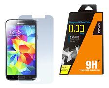 Protectores de pantalla Samsung para teléfonos móviles y PDAs Samsung