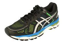Asics Gel-Kayano 22 Mens Running Trainers T547N Sneakers Shoes 9093