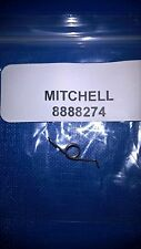 MITCHELL MODELS RIPTIDE RT60C & RT70C DEAD POINT SPRING. MITCHELL REF# 8888274.