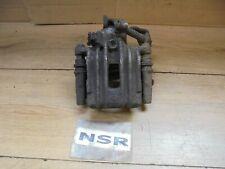 VW VOLKSWAGEN GOLF MK4 1998-2003 NEARSIDE PASSENGER SIDE REAR BRAKE CALIPER
