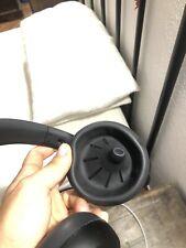 Nuraphone Headphone Like New