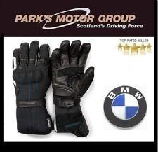 GENUINE BMW ProWinter Gloves 9-9.5 76218561002