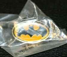 Batman Promo Pin Sunsoft CES E3 New In Bag