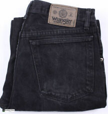 Jeans Wrangler taille L pour homme
