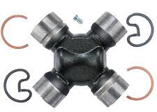 ACDelco 45U0166 Rear Joint
