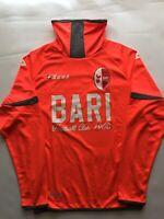 Tuta FC BARI 1908. Zeus. No Maglia Bari. Serie B