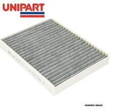 Brand New Genuine Unipart Pollen Filter Hyundai i10 Kia Picanto OE 9713307010