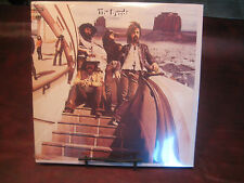 THE BYRDS (Untitled) Double Sealed LP SET w Gatefold JACKET COLUMBIA CG 30127