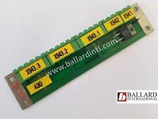 KUKA 00-101-268 DeviceNet Interface Board