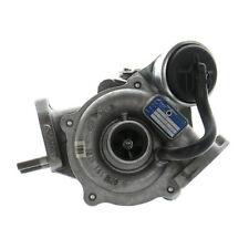Turbolader Original BorgWarner Fiat Lancia Opel 54359700005 54359880005 Neu