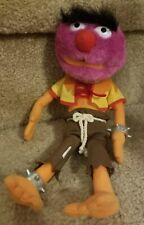 "Disney The Muppets ANIMAL Plush Toy 12""  Stuffed Doll"