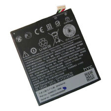 B2PST100 Battery Replacement For HTC Desire 530 630 650 628 D530U 2200mAh