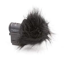 Nouveau PM20 Microphone Pare-brise Conçu Pour Sony EMC-ALST 1 ou similaire.