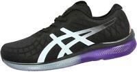 Asics Gel-Quantum Infinity Sneaker Gr. 37 Laufschuhe Jogging Running Sport neu