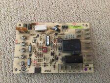 ST9160B1084, ST9160B 1084, 1014460 Honeywell Control Board