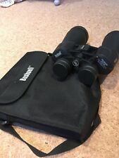 Binoculares Bushnell 10x-90x80 Zoom 234ft/1000yds St 10x. 78M/1000M a 10x
