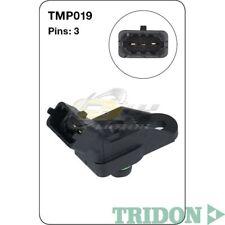 TRIDON MAP SENSOR FOR Ford Falcon 6 Cyl. FG Turbo 10/14-4.0L Barra 270T  Petrol